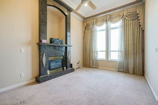 Photo 2: 11764 RIVER Road in Surrey: Royal Heights House for sale (North Surrey)  : MLS®# R2556612