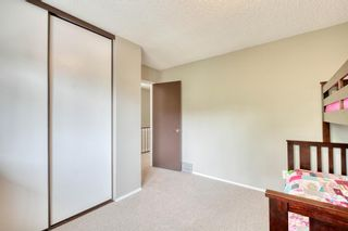 Photo 17: 41 Edgeford Road NW in Calgary: Edgemont Detached for sale : MLS®# A1025189