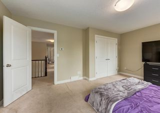 Photo 25: 86 Wood Valley Drive SW in Calgary: Woodbine Detached for sale : MLS®# A1119204