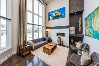 Photo 6: 3019 61 Avenue NE: Rural Leduc County House for sale : MLS®# E4247389