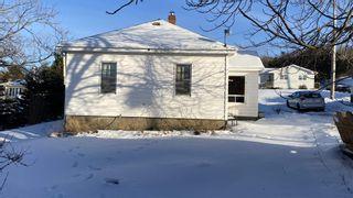Photo 3: 62 CHESTNUT Street in Trenton: 107-Trenton,Westville,Pictou Residential for sale (Northern Region)  : MLS®# 202100546