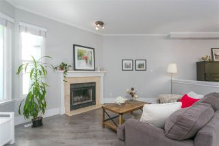"""Photo 8: 2657 FROMME Road in North Vancouver: Lynn Valley Townhouse for sale in """"CEDAR WYND"""" : MLS®# R2475471"""