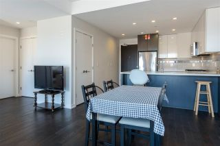 """Photo 9: 306 7008 RIVER Parkway in Richmond: Brighouse Condo for sale in """"RIVA 3"""" : MLS®# R2568429"""
