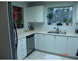 """Photo 2: 101 1990 COQUITLAM Ave in Port Coquitlam: Glenwood PQ Condo for sale in """"THE RITCHFIELD"""" : MLS®# V633976"""