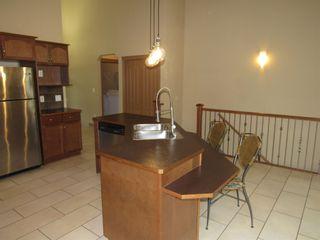 Photo 12: 3216 TREDGER Close in Edmonton: Zone 14 House for sale : MLS®# E4252965