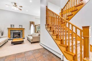 Photo 6: 13236 60 Avenue in Surrey: Panorama Ridge House for sale : MLS®# R2617865