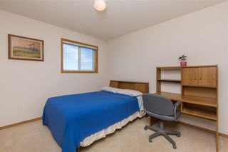 Photo 22: 86 COVENTRY View NE in Calgary: Coventry Hills House for sale