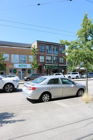 """Photo 6: 2576 KINGSWAY in Vancouver: Collingwood VE Multi-Family Commercial for sale in """"Mountainview Flats"""" (Vancouver East)  : MLS®# C8039679"""
