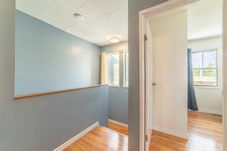 Photo 16: 104 5340 17 Avenue SW in Calgary: Westgate Row/Townhouse for sale : MLS®# A1133446