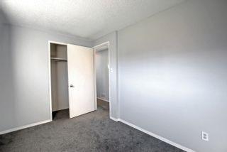 Photo 34: 11336 164 Avenue in Edmonton: Zone 27 House for sale : MLS®# E4264049