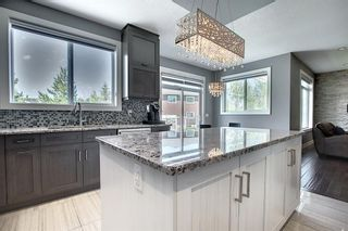 Photo 14: 105 KINNIBURGH Bay: Chestermere Detached for sale : MLS®# A1116532