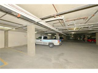 Photo 36: 408 280 SHAWVILLE WY SE in Calgary: Shawnessy Condo for sale : MLS®# C4023552