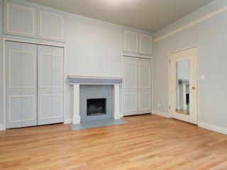 Photo 15: 1525 Davie St in : Vi Jubilee House for sale (Victoria)  : MLS®# 863034