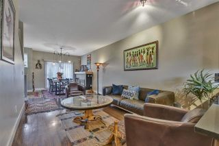 """Photo 5: 23 19478 65 Avenue in Surrey: Clayton Townhouse for sale in """"Sunset Grove"""" (Cloverdale)  : MLS®# R2571823"""