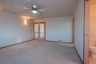 Photo 42: 16229 70 Street in Edmonton: Zone 28 House for sale : MLS®# E4224419