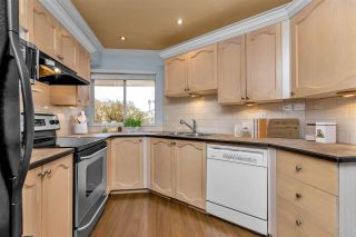"""Photo 5: 3 12268 189A Street in Pitt Meadows: Central Meadows Townhouse for sale in """"MEADOW LANE ESTATES"""" : MLS®# R2560747"""