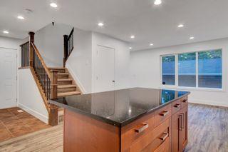 Photo 15: 2 11903 63 Street in Edmonton: Zone 06 House Half Duplex for sale : MLS®# E4261189