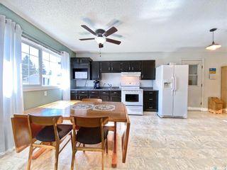 Photo 9: 330 McTavish Street in Outlook: Residential for sale : MLS®# SK870442