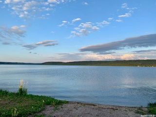 Photo 45: 60 Indian Point in Crooked Lake: Residential for sale : MLS®# SK843080