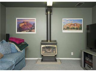 Photo 17: 228 OAKHILL Place SW in CALGARY: Oakridge Residential Detached Single Family for sale (Calgary)  : MLS®# C3581744