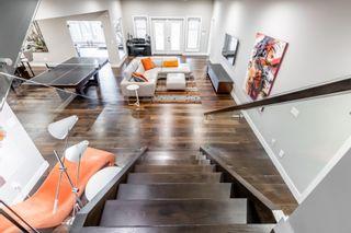 Photo 27: 2779 WHEATON Drive in Edmonton: Zone 56 House for sale : MLS®# E4251367