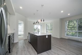 """Photo 10: B004 20087 68 Avenue in Langley: Willoughby Heights Condo for sale in """"PARK HILL"""" : MLS®# R2508385"""