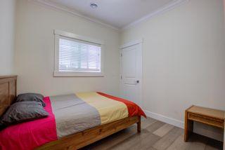 Photo 13: 5887 BATTISON Street in Vancouver: Killarney VE House for sale (Vancouver East)  : MLS®# R2611336