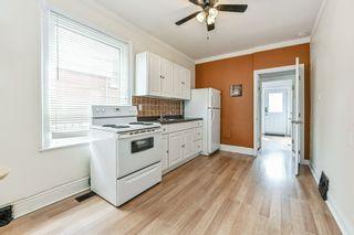 Photo 7: 108 North Kensington Avenue in Hamilton: House for sale : MLS®# H4080012