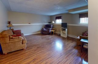 Photo 20: 1126 Lanzy Road in North Kentville: 404-Kings County Residential for sale (Annapolis Valley)  : MLS®# 202106392