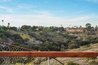 Photo 34: CLAIREMONT House for sale : 4 bedrooms : 3708 Mt Almagosa Place in San Diego