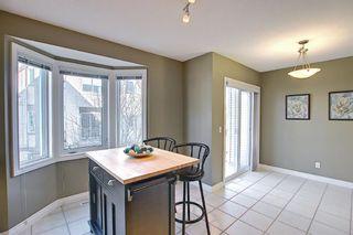 Photo 8: 108 Cedarwood Lane SW in Calgary: Cedarbrae Row/Townhouse for sale : MLS®# A1095683