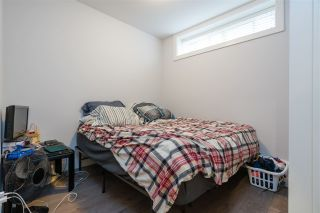 Photo 38: 7509 VIVIAN Drive in Vancouver: Fraserview VE House for sale (Vancouver East)  : MLS®# R2555380
