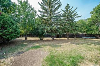 Photo 35: 119 Rao Crescent in Saskatoon: Silverwood Heights Residential for sale : MLS®# SK873644