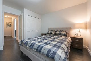 Photo 4: 403 16 LAKEWOOD DRIVE in Vancouver East: Hastings Condo for sale ()  : MLS®# R2090772