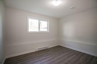 Photo 17: 20845 STONEY Avenue in Maple Ridge: Southwest Maple Ridge House for sale : MLS®# R2430197