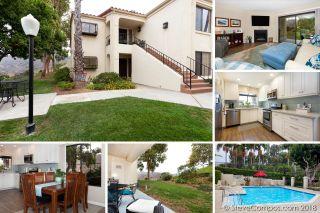 Photo 1: CARLSBAD SOUTH Condo for sale : 2 bedrooms : 3148 Avenida Alcor in Carlsbad