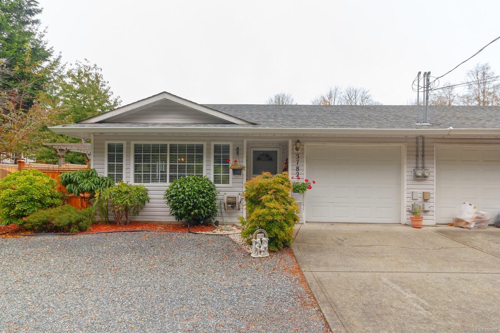 Main Photo: 5782 Sooke Rd in : Sk Saseenos Half Duplex for sale (Sooke)  : MLS®# 858906