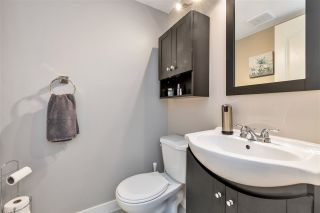 """Photo 10: 206 2344 ATKINS Avenue in Port Coquitlam: Central Pt Coquitlam Condo for sale in """"River Edge"""" : MLS®# R2478252"""