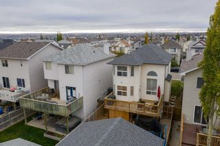 Photo 28: 114 Covewood Circle NE in Calgary: Coventry Hills Detached for sale : MLS®# A1042446