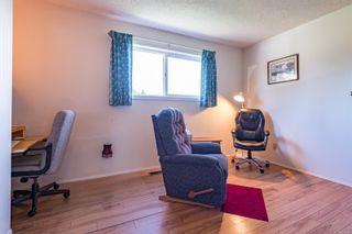 Photo 26: 2026 Hummingbird Pl in : CV Comox (Town of) House for sale (Comox Valley)  : MLS®# 858108