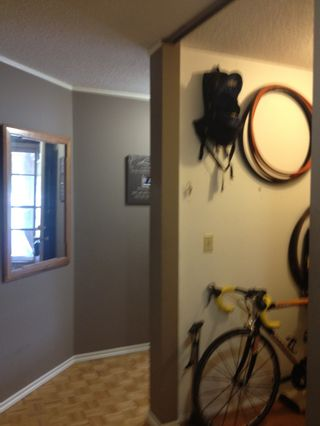 Photo 5: 53 - 310 Yorkton Avenue in Penticton: Residential Attached for sale : MLS®# 140636