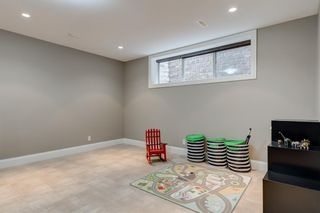 Photo 34: 1620 7A Street NW in Calgary: Rosedale Detached for sale : MLS®# A1130079