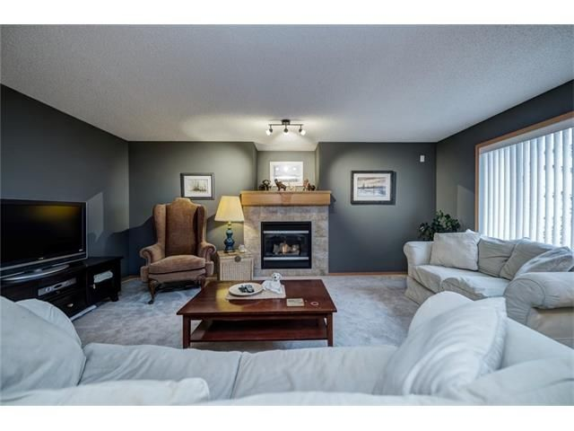 Photo 12: Photos: 137 COVE Court: Chestermere House for sale : MLS®# C4090938