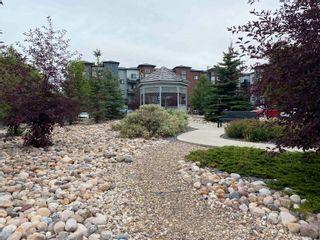 Photo 10: 202 400 SILVER_BERRY Road in Edmonton: Zone 30 Condo for sale : MLS®# E4259949