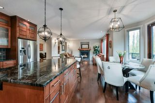 Photo 14: 80 Rockcliff Point NW in Calgary: Rocky Ridge Detached for sale : MLS®# A1150895