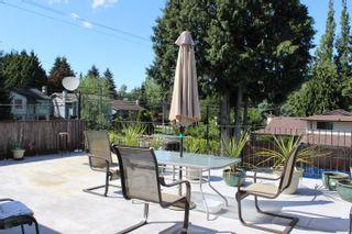 Photo 12: 14015 79A AVENUE in Surrey: East Newton House for sale : MLS®# R2135122