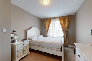 Photo 16: 3206 152 Avenue in Edmonton: Zone 35 House Half Duplex for sale : MLS®# E4231666