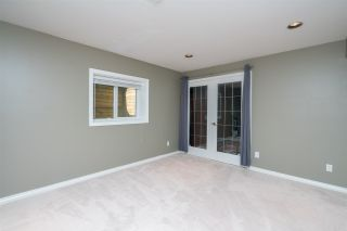 """Photo 18: 35917 STONECROFT Place in Abbotsford: Abbotsford East House for sale in """"Mountain meadows"""" : MLS®# R2193012"""