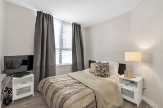 """Photo 13: 301 7225 ACORN Avenue in Burnaby: Highgate Condo for sale in """"AXIS"""" (Burnaby South)  : MLS®# R2390147"""