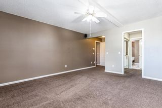 Photo 17: 506 Patterson View SW in Calgary: Patterson Row/Townhouse for sale : MLS®# A1151495
